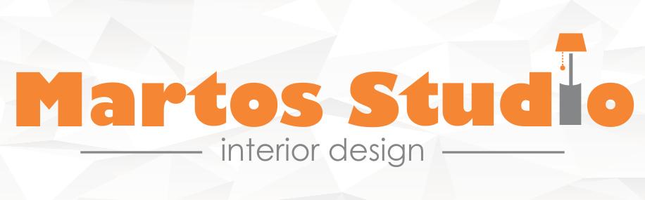 Allusive logo_martos studio