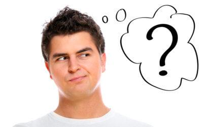 Apakah Harga Untuk Sebuah Website Mahal?