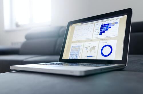3 Manfaat Segmentasi Pasar dalam Digital Marketing